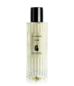 Le Galion Cuir  Eau de Parfum für Damen und Herren