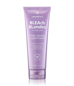 Lee Stafford Bleach Blondes  Conditioner für Damen