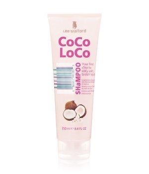 Lee Stafford Coco Loco  Haarshampoo für Damen und Herren