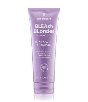 Lee Stafford Every Day Blondes  Haarshampoo für Damen