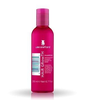 Lee Stafford Hair Growth  Haarshampoo für Damen
