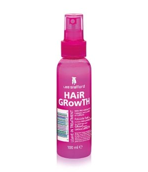 Lee Stafford Hair Growth  Leave-in-Treatment für Damen