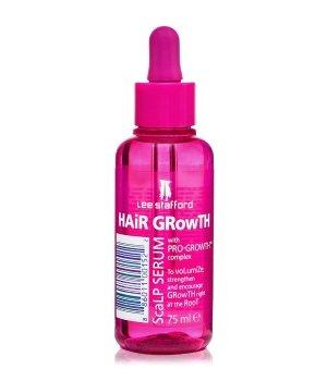 Lee Stafford Hair Growth Sculp Serum Haarserum für Damen