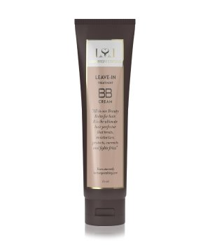 Lernberger Stafsing BB Cream  Leave-in-Treatment für Damen und Herren
