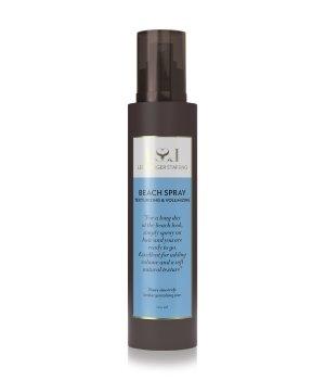Lernberger Stafsing Beach Spray  Haarspray für Damen und Herren