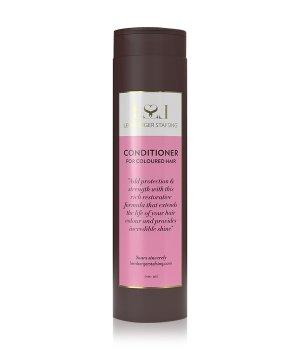 Lernberger Stafsing Coloured Hair  Conditioner für Damen