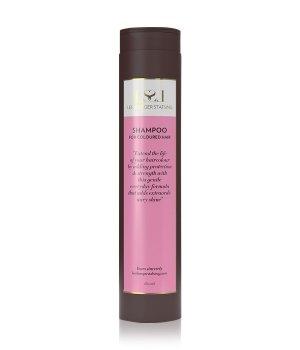 Lernberger Stafsing Coloured Hair  Haarshampoo für Damen und Herren