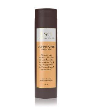 Lernberger Stafsing Dry Hair  Conditioner für Damen und Herren