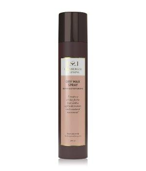 Lernberger Stafsing Dry Wax  Haarspray für Damen und Herren