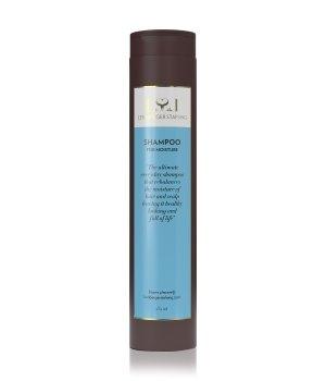 Lernberger Stafsing Moisture  Haarshampoo für Damen und Herren