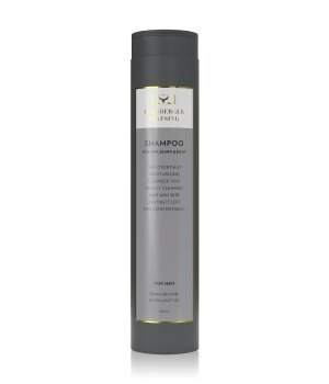 Lernberger Stafsing Mr LS Hair Beard & Body Haarshampoo für Herren
