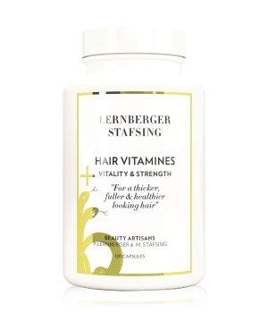 Lernberger Stafsing Pharmacy Hair Vitamines Nahrungsergänzungsmittel für Damen und Herren