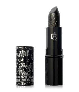 Lipstick Queen Black Lace Rabbit  Lippenstift für Damen