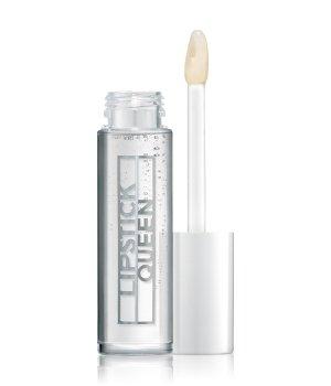 Lipstick Queen Lip Surge Plumper Lipgloss für Damen