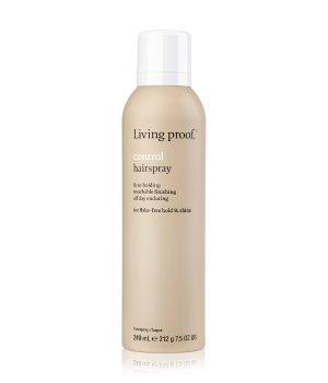 Living proof Control  Haarspray für Damen und Herren