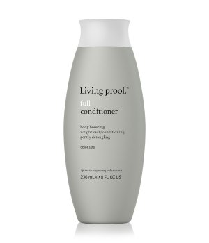 Living proof Full  Conditioner für Damen und Herren
