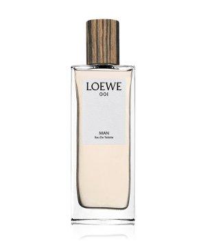LOEWE 001 Man Eau de Toilette für Damen