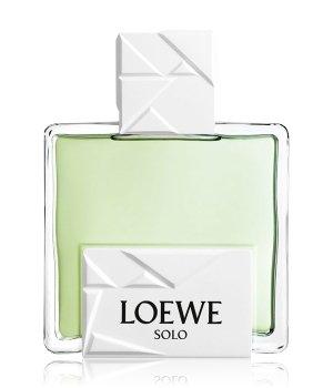 LOEWE Solo Origami Eau de Toilette für Herren