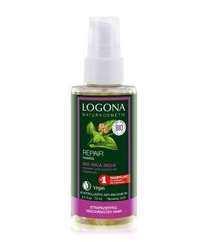 Logona Bio-Inca Inchi Repair Haaröl für Damen und Herren