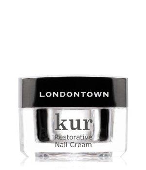 Londontown Kur Restorative Nail Cream Nagelcreme für Damen