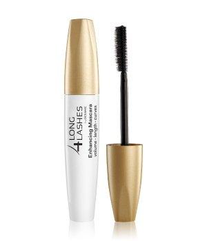 LONG4LASHES Enhancing  Mascara für Damen