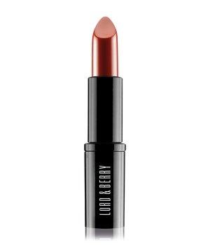 Lord & Berry Absolute Intensity  Luminous Crème Lippenstift für Damen