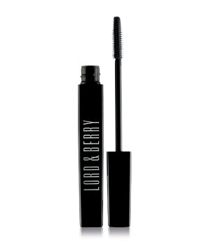 Lord & Berry Alchimia High Definition Mascara für Damen
