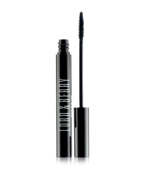 Lord & Berry Back in Black  Mascara für Damen