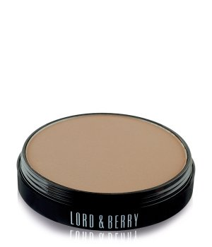 Lord & Berry Bronzer  Bronzingpuder für Damen