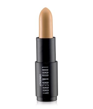 Lord & Berry Conceal-it  Concealer für Damen