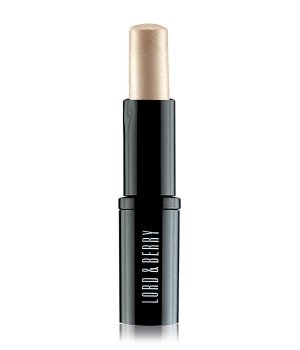 Lord & Berry Luminizer  Contour Stick für Damen