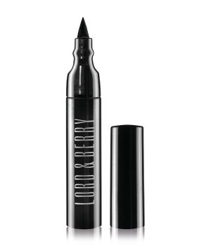 Lord & Berry Perfecto Graphic Liner Eyeliner für Damen