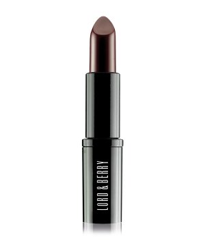 Lord & Berry Vogue Matte  Lippenstift für Damen