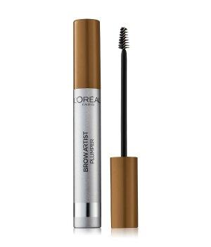 L'Oréal Paris Brow Artist Plumper Augenbrauengel für Damen