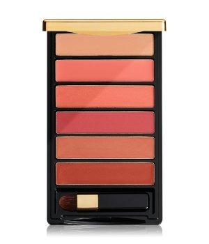 L'Oréal Paris Color Riche La Palette Nude Lippenstift Palette für Damen