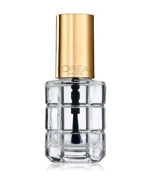 L'Oréal Paris Color Riche Le Vernis L'Huile Nagellack für Damen