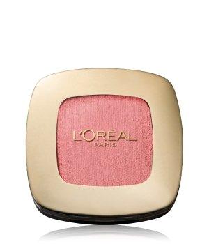 L'Oréal Paris Color Riche Mono L'Ombre Lidschatten für Damen