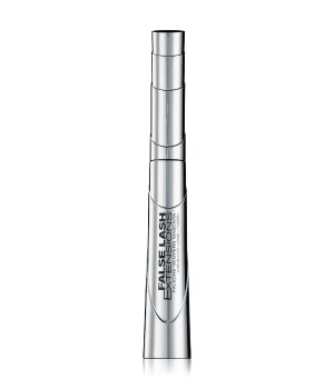 L'Oréal Paris False Lash Extension Mascara für Damen