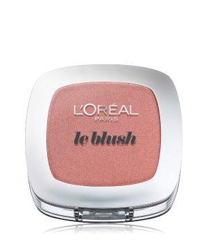 L'Oréal Paris Perfect Match Le Blush Rouge für Damen