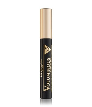 L'Oréal Paris Voluminous Carbon Black Mascara für Damen