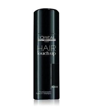 L'Oréal Professionnel Hair Touch Up  Ansatzspray für Damen und Herren