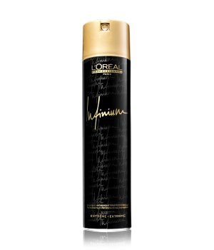 Infinium extra-stark Haarspray 500 ml