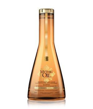 L'Oréal Professionnel Mythic Oil Normales bis Feines Haar Haarshampoo für Damen und Herren