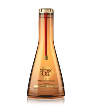 L'Oréal Professionnel Mythic Oil kräftiges Haar Haarshampoo für Damen und Herren