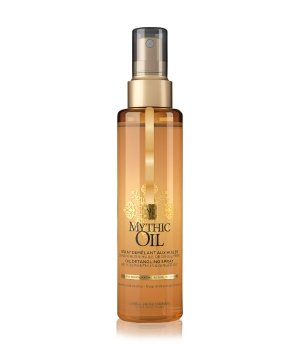 L'Oréal Professionnel Mythic Oil  Leave-in-Treatment für Damen und Herren