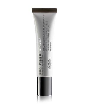 L'Oréal Professionnel Pro Fiber Recharge Haarkur für Damen und Herren