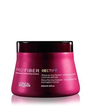 L'Oréal Professionnel Pro Fiber Rectify Haarmaske für Damen und Herren