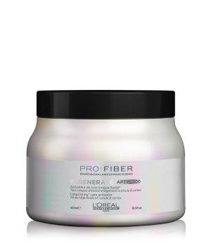 L'Oréal Professionnel Pro Fiber Regenerate Haarmaske für Damen und Herren