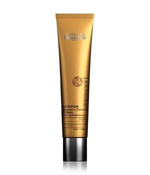 L'Oréal Professionnel Serie Expert Nutrifier Haarlotion für Damen und Herren