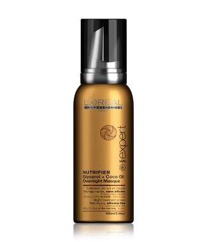 L'Oréal Professionnel Serie Expert Nutrifier Haarmaske für Damen und Herren